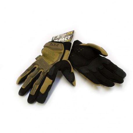 guanti original mechanix wear