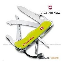 rescue tool mwn v08623m808