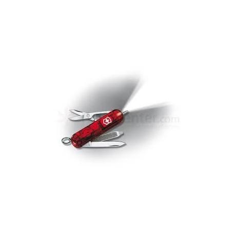 multiuso signature lite ruby v06226t