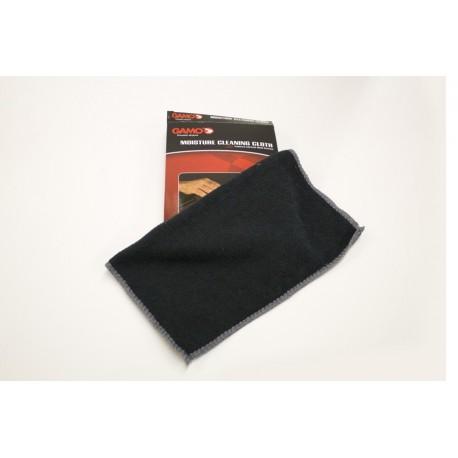 panno pulizia armi moisture clean cloth