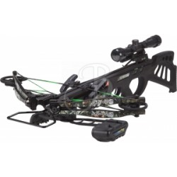 balestra xbc250 165 lb skorpion art.55E794