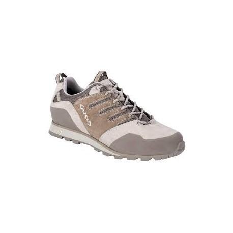 scarpe arriba II gtx