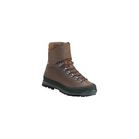 leeds ideal gtx brown