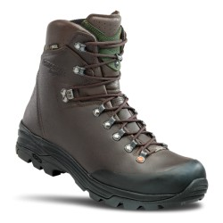 kanada brown abss gtx