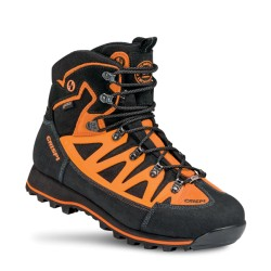 Ascent Plus GTX® High Visibility