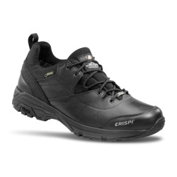 Spy Uni Low GTX® Law Enforcement black-nero