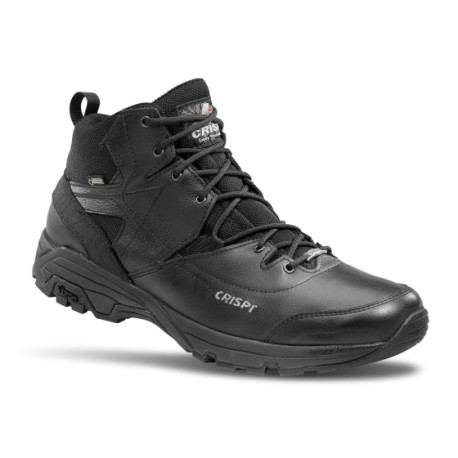 Spy Uni Mid GTX® Law Enforcement black nero