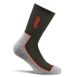 Pathfinder 111 Sock Crispi