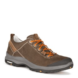 La Val Low GTX COD. 412 - 050 Marrone