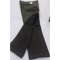 pantaloni in kevlar mod.granduca Tre torri