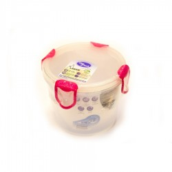 lunchbox lt.0,68 tonda Laken