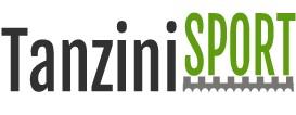 TanziniSport